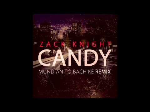 Candy Songs mp3 download and Lyrics