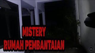 Video Mistery Rumah Pembantai satu keluarga MP3, 3GP, MP4, WEBM, AVI, FLV Agustus 2019