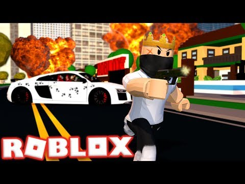 Gta V Mods In Roblox 267 Mb Stafaband