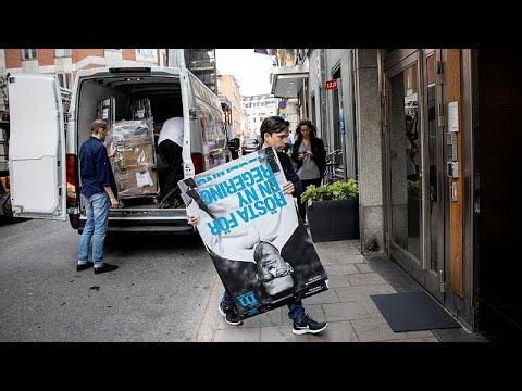 Schweden nach der Wahl: Wie geht es jetzt weiter?