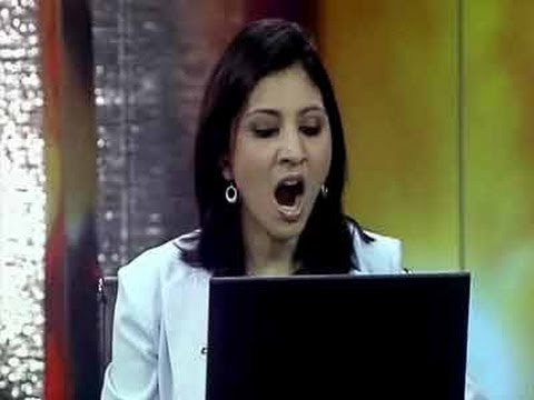 Video NDTV Bloopers 2006: Err, rolling? download in MP3, 3GP, MP4, WEBM, AVI, FLV January 2017