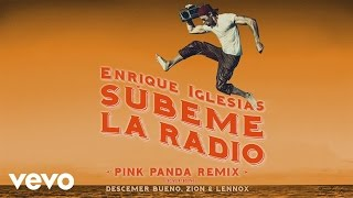 Music video by Enrique Iglesias performing SUBEME LA RADIO. (C) 2017 Sony Music International, a division of Sony Music Entertainmenthttp://vevo.ly/nL1VLP