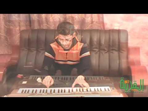 عزف اورج رائع للفنان الصاعد حكيم صرصور
