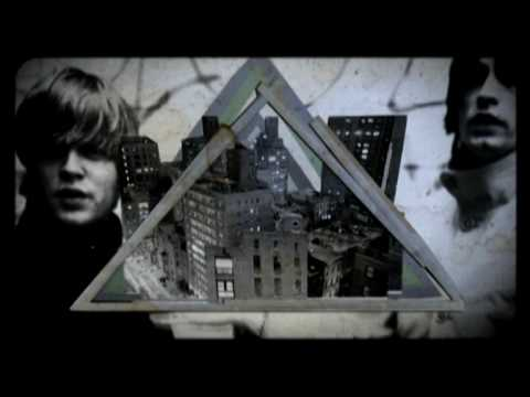Mando Diao - Mean Street lyrics