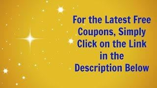 http://top-listings.com/Latest-Coupons/?863 for Souplantation Coupons September 2016. Souplantation Coupons July 2016...