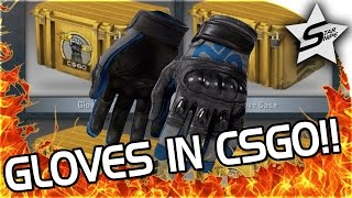 glove case in csgo