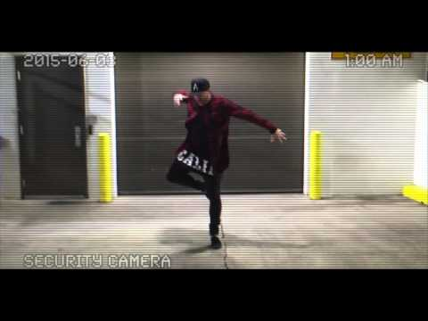 Iggy Azalea - TEAM (Dance Video) | Choreography