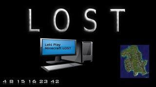 Minecraft Lost, ein von mir sehr lang geplantes Projekt, welches nun auf meinem Kanal läuft. Das Projekt beschäftigt sich voll und...