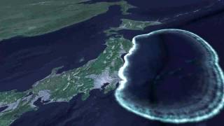 Video Terremoto en Japon 2011_2.mov MP3, 3GP, MP4, WEBM, AVI, FLV Desember 2018