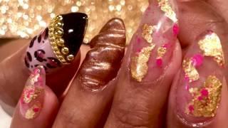 Download Lagu Bella's boutique & Nail Salon- New Commercial Mp3