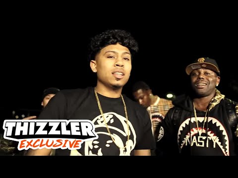 Download Nasty Nate x Lil Pete - Won't Change (Exclusive Music Video) || Dir. Dope Scorsese [Thizzler.com] MP3