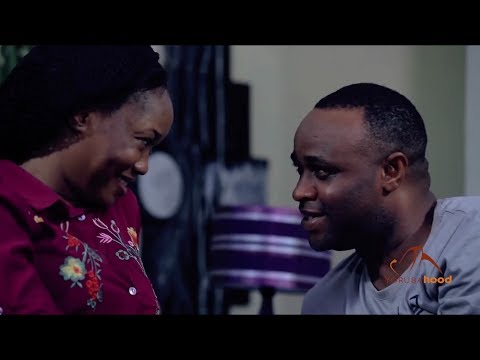 Monife E [ I Love You ] - Latest Yoruba Movie 2018 Romance Starring Mercy Ebosele | Femi Adebayo