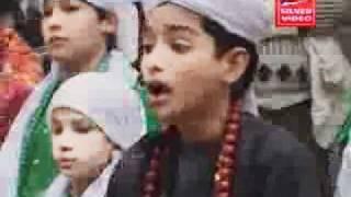 Video Qayamat aane wali hai.mpg MP3, 3GP, MP4, WEBM, AVI, FLV Juni 2018