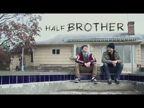 Half Brother Half Brother (Trailer)