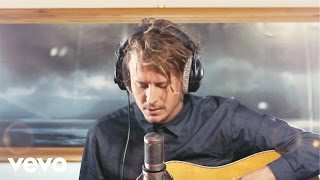 Ben Howard - Small Things (Solo Session)