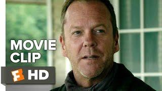 Forsaken Movie Clip   Home  2016    Demi Moore  Kiefer Sutherland Western Hd