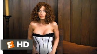 Scary Movie 4 (7/10) Movie CLIP - This Village Isn't What It Used to Be (2006) HD