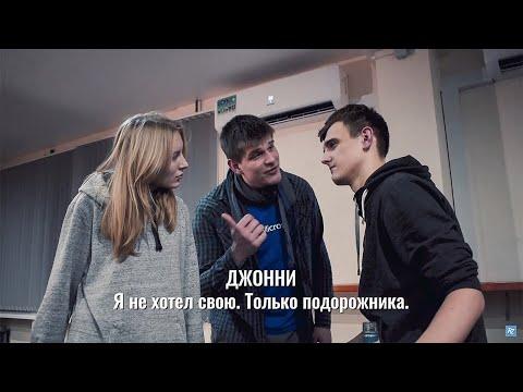 https://www.youtube.com/watch?v=L3WV0G_zut8