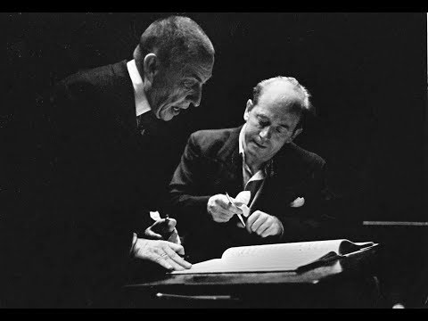 Rachmaninoff Plays Rachmaninoff: Newly Discovered Recording
