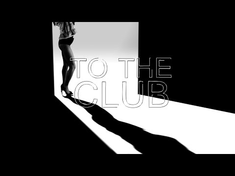 Bodybangers feat. Victoria Kern – To The Club