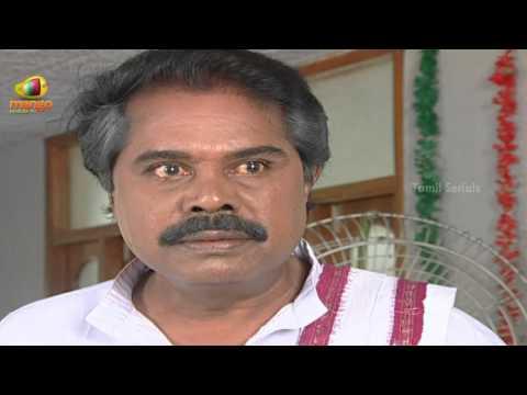 Varam Tamil Serial - Episode 26