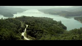 Nonton Solace 2015 Bdrip 720p Exkinoray Film Subtitle Indonesia Streaming Movie Download
