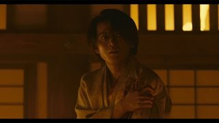 Nonton 小栗旬が信長に!映画「信長協奏曲」予告編 #Nobunaga Concerto #movie Film Subtitle Indonesia Streaming Movie Download