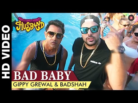 Bad Baby Songs mp3 download and Lyrics