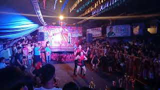 Download Lagu GFam @ Mataas Na Lupa, Manila (Champion Jr Division) - 02/09/2018 Mp3