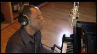 Brian Mcknight - One Last Cry - YouTube
