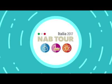Herbalife - Active, Nutrition, NAB Tour 2017
