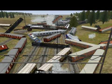 777 train online games