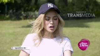 Video NGOPI DARA - Shandy Aulia Hobi Main Golf (14/7/18) Part 1 MP3, 3GP, MP4, WEBM, AVI, FLV Agustus 2018