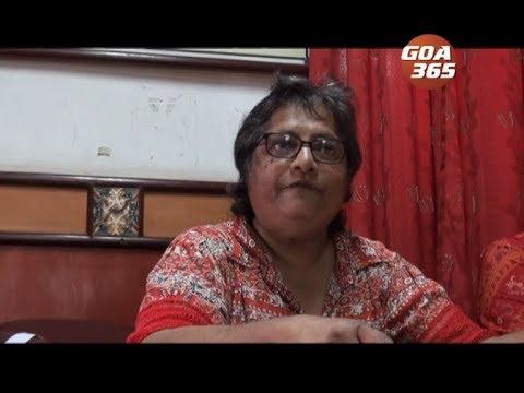 Civic forum condemns frequent transfers of Colva panchayat secretary's