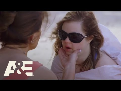 Born This Way: Breaking Away | Season 2 Episode 3 Sneak Peek | A&E