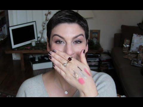 beaute Si je devais nen garder quun, édition 2014 maquillage