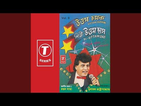 Video Uttam Chamak By Uttam Das Comic Sketches - Vol.9 download in MP3, 3GP, MP4, WEBM, AVI, FLV January 2017