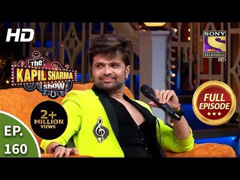 The Kapil Sharma Show Season 2 -  The OG Singers - Ep 160 - Full Episode - 21st November, 2020