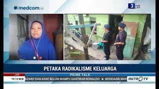 Video Kesaksian Tetangga Abu Hamzah pada Saat Kejadian di Sibolga MP3, 3GP, MP4, WEBM, AVI, FLV Maret 2019