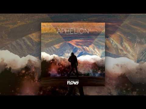 Everything Flows - Sore