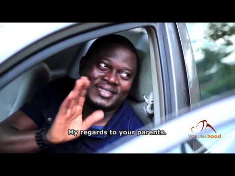 Eto Mi - Latest Yoruba Movie 2018 Drama Starring Muyiwa Ademola | Bose Akinola