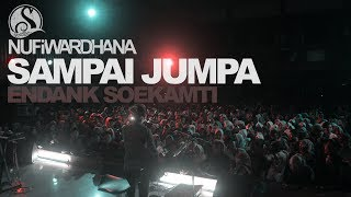 Video Nufi Wardhana - Sampai Jumpa (live cover version) MP3, 3GP, MP4, WEBM, AVI, FLV Juli 2018