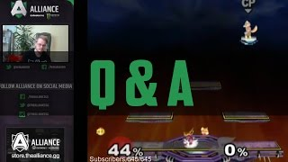 Armada on Practice, Motivation, and the Strengths of Top Players