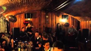 Video KL BAND (Cudny Pohlad Pub Nitra)