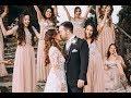 BEST WEDDING VIDEO EVER!