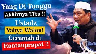 Video Ustadz  Yahya Waloni mesjid agung Rantauprapat MP3, 3GP, MP4, WEBM, AVI, FLV Oktober 2018