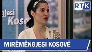 Mysafiri i Mëngjesit - Anila Mirdita 15.12.2017