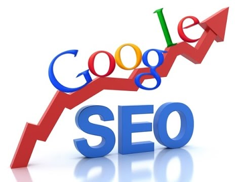 SEO Services(search engine optimization services)