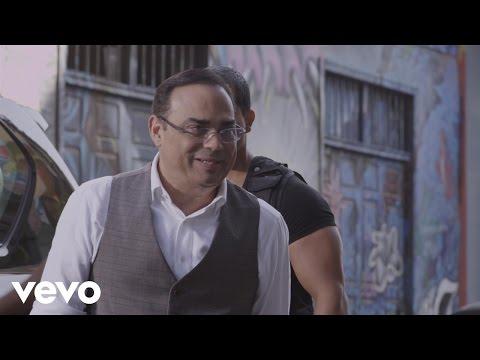 El Callao de Fiesta - Gilberto Santa Rosa  (Video)