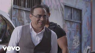 Gilberto Santa Rosa – El Callao De Fiesta (Official Video) videos